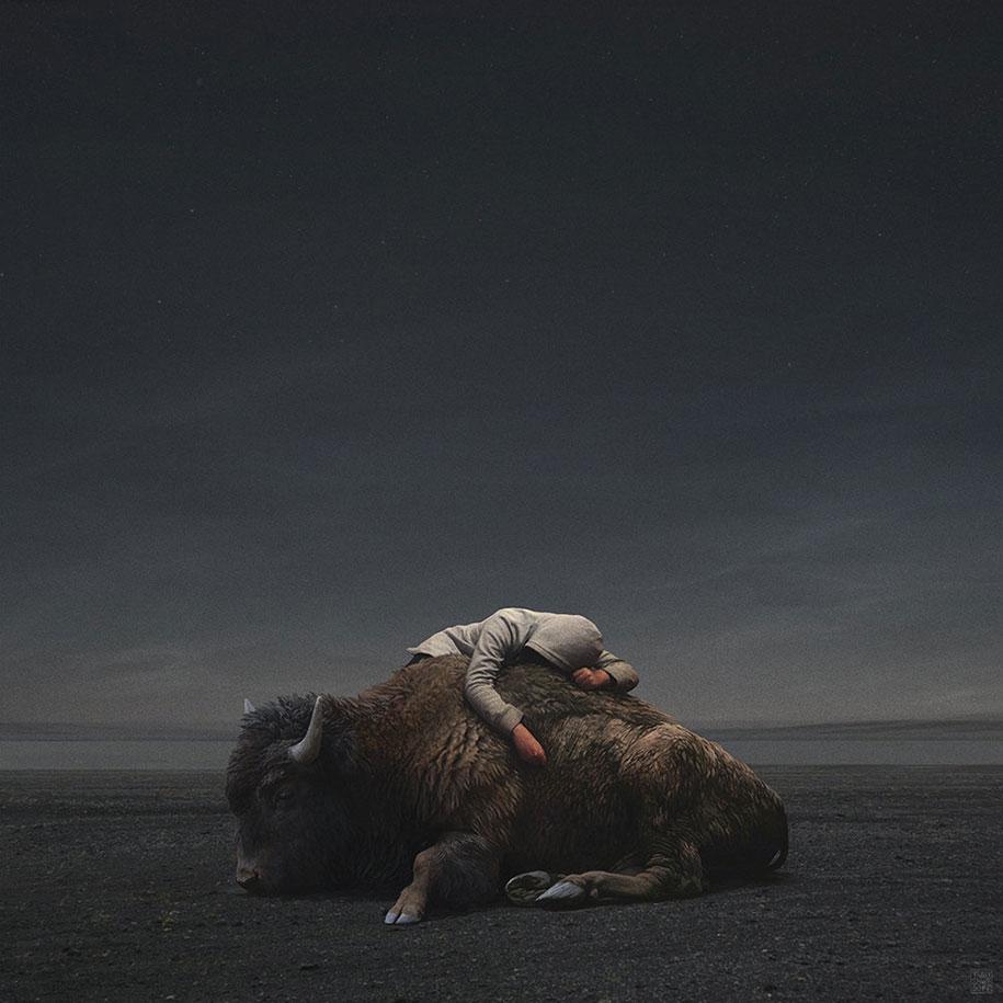 yuri-shwedoff-monde-apocalyptique-11