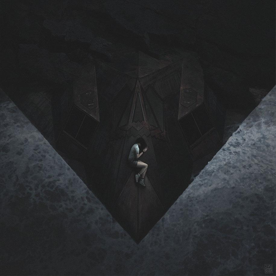 yuri-shwedoff-monde-apocalyptique-13