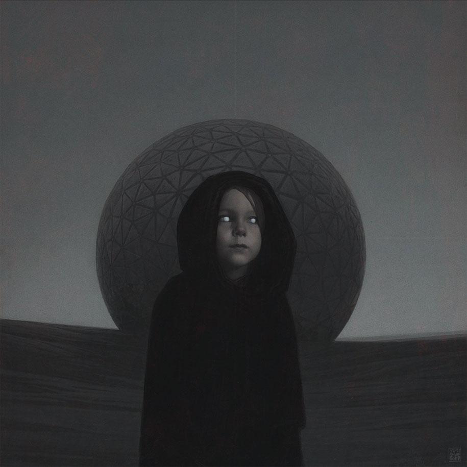 yuri-shwedoff-monde-apocalyptique-18