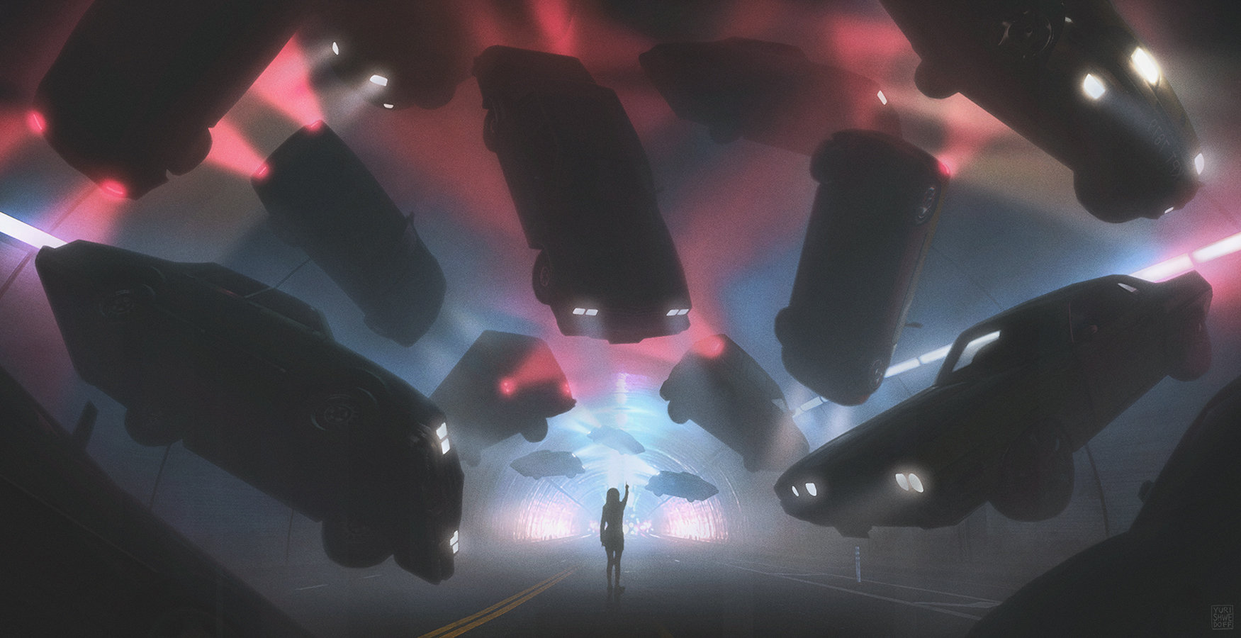 yuri-shwedoff-monde-apocalyptique-home
