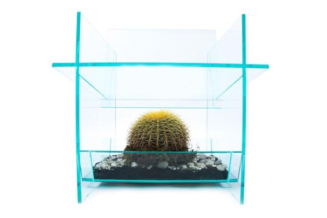 Cactus-chair-design-02
