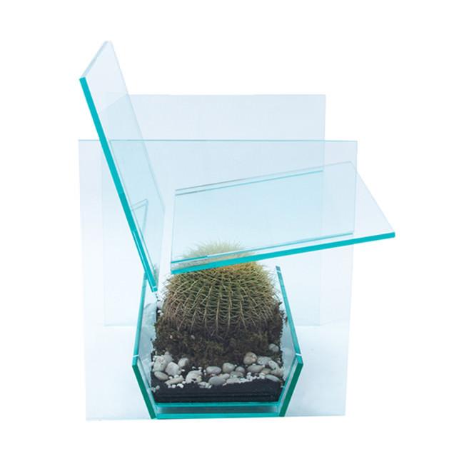 Cactus-chair-design-03