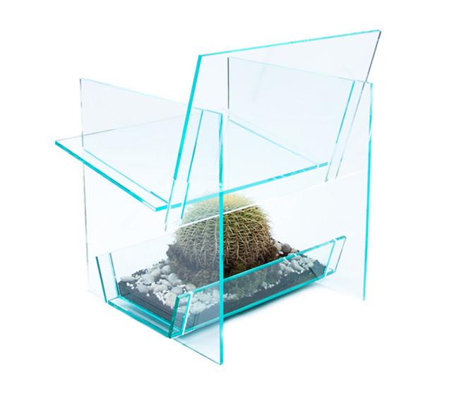 Cactus-chair-design-04