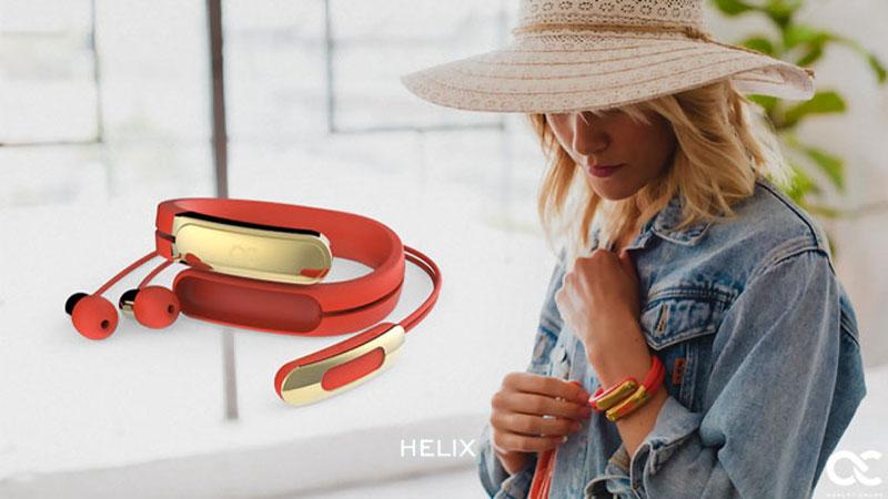 Helix0