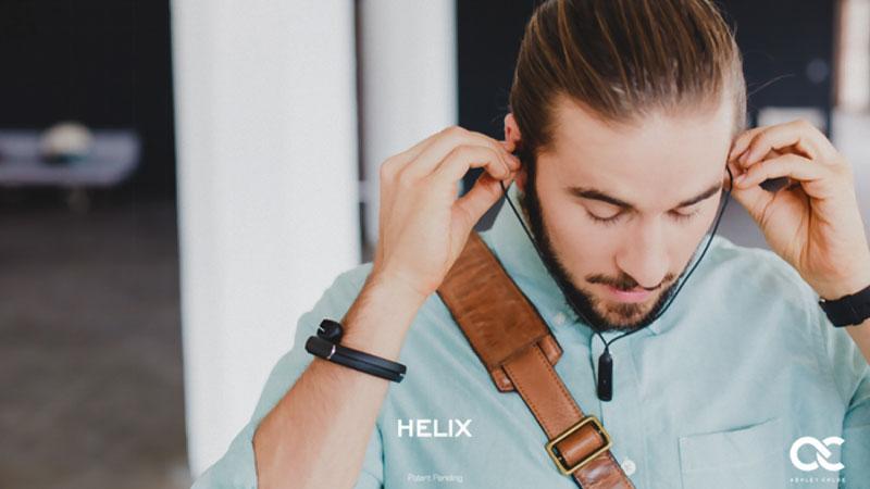Helix00
