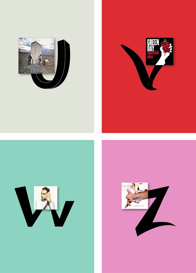 VinylsTYpo9