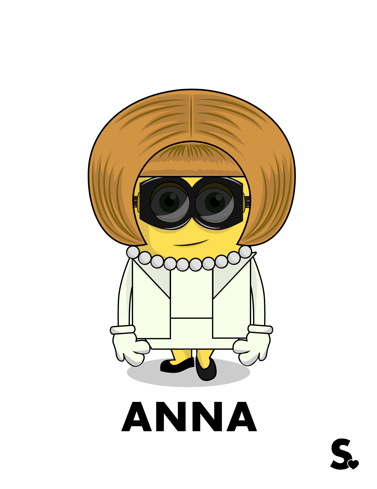 anna-wintour-linion