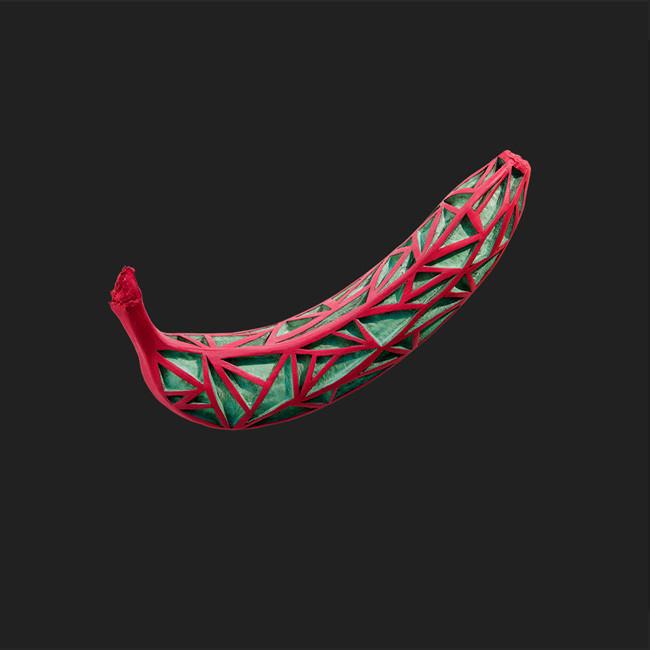 bananes_dan_cretu_colorees_03