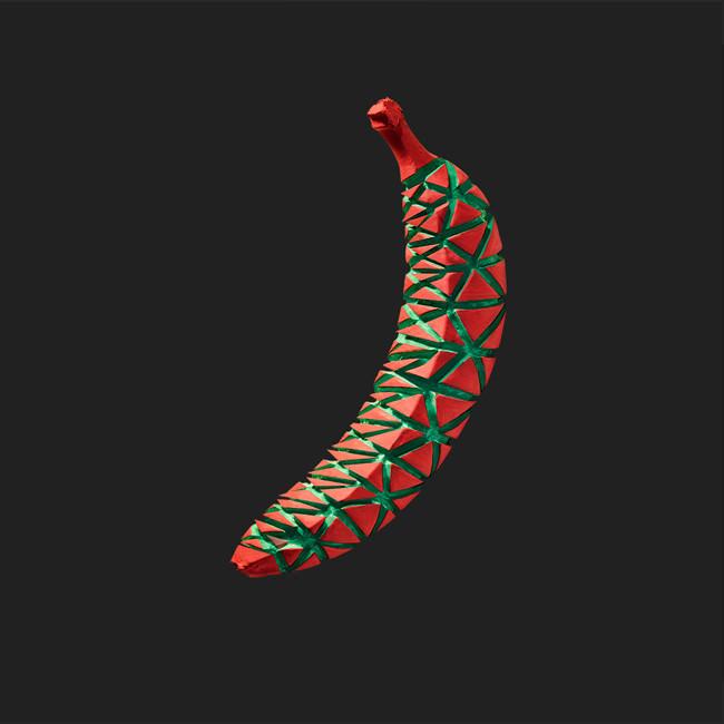 bananes_dan_cretu_colorees_04