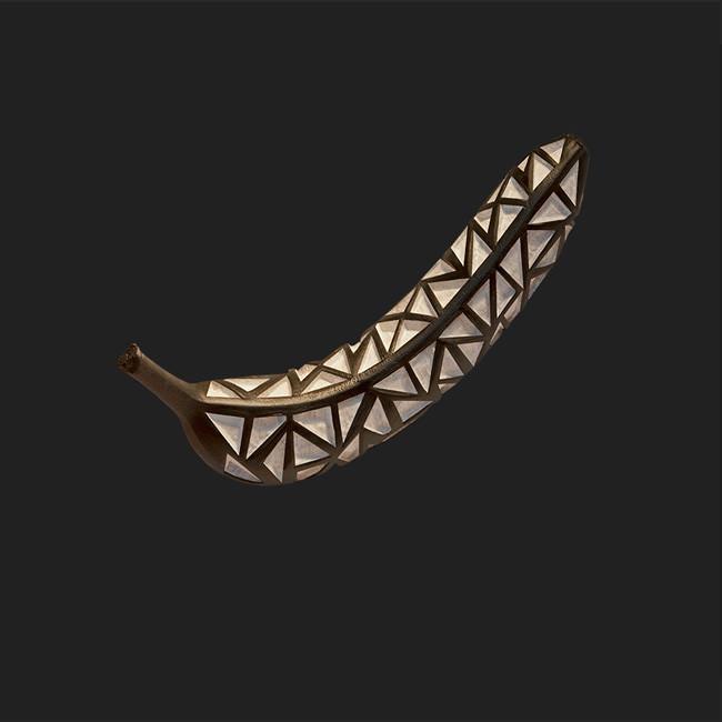 bananes_dan_cretu_colorees_06