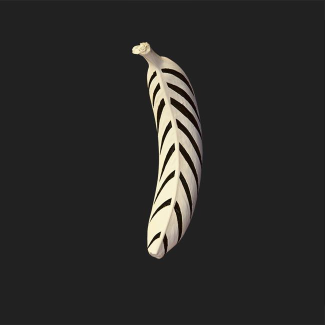 bananes_dan_cretu_colorees_07