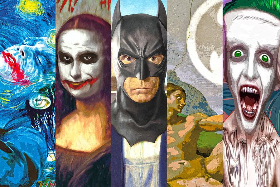 batman_peinture_celebre_home