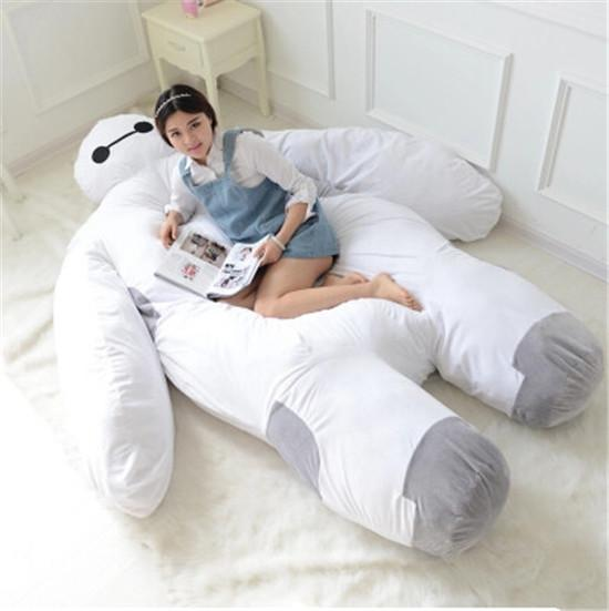 coussin_baymax_geant_01