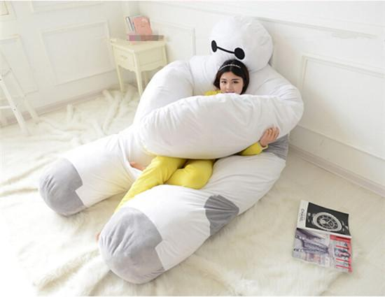 coussin_baymax_geant_02
