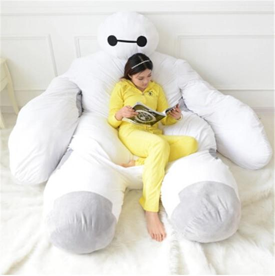 coussin_baymax_geant_03