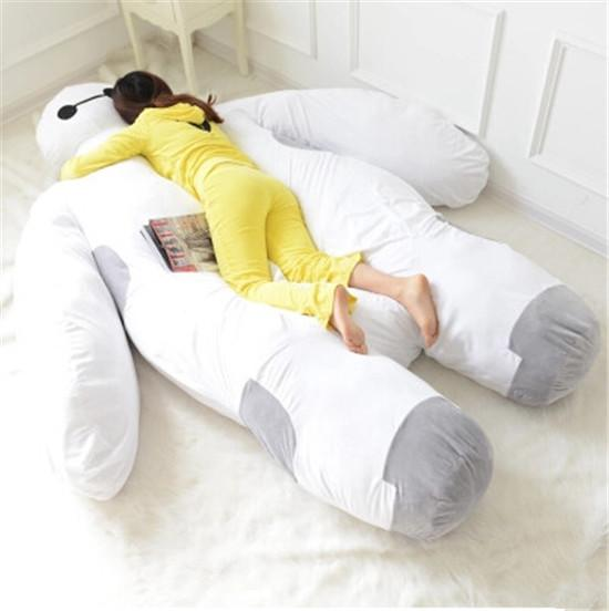 coussin_baymax_geant_04