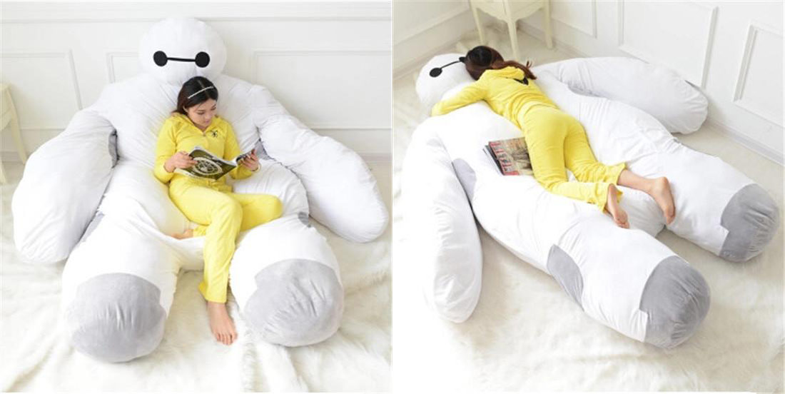 coussin_baymax_geant_home