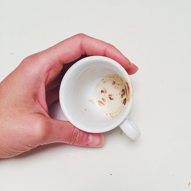 giulia_bernardelli_instagram_café_05
