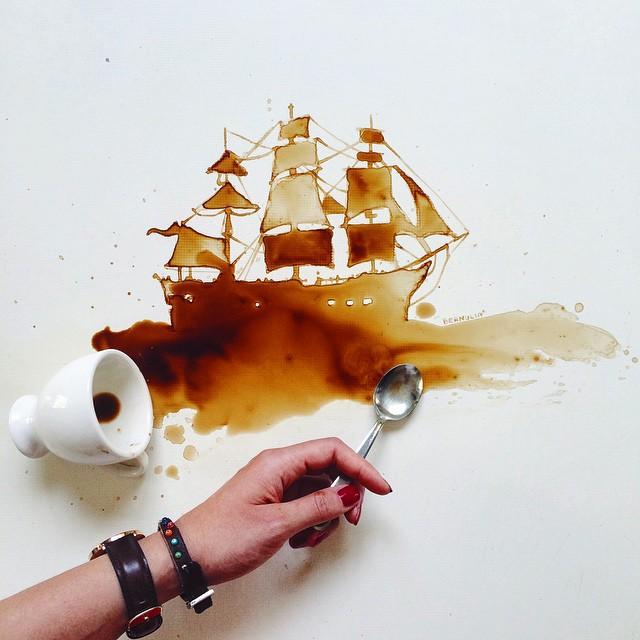 giulia_bernardelli_instagram_café_08
