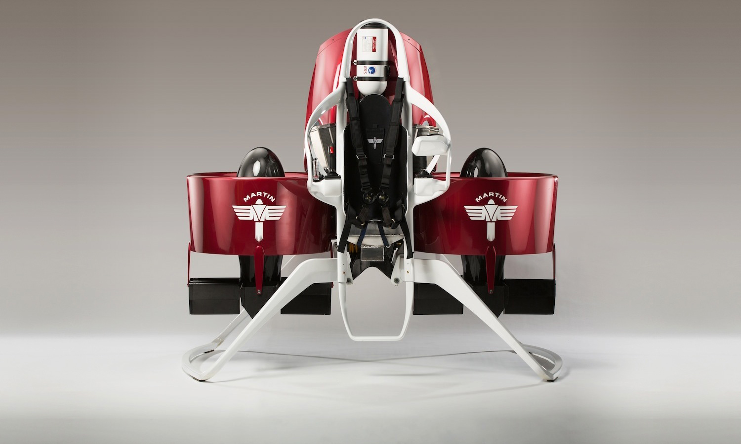 jetpack_aircraft_home