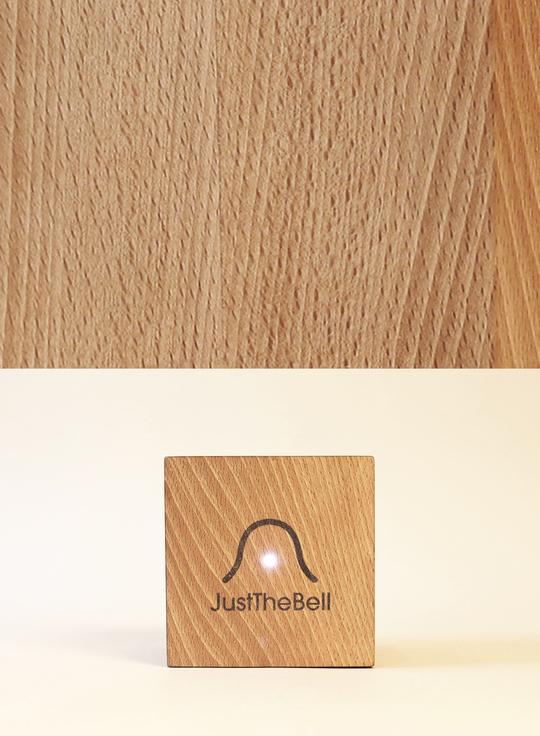 justTheBell_reveil_conecte_03