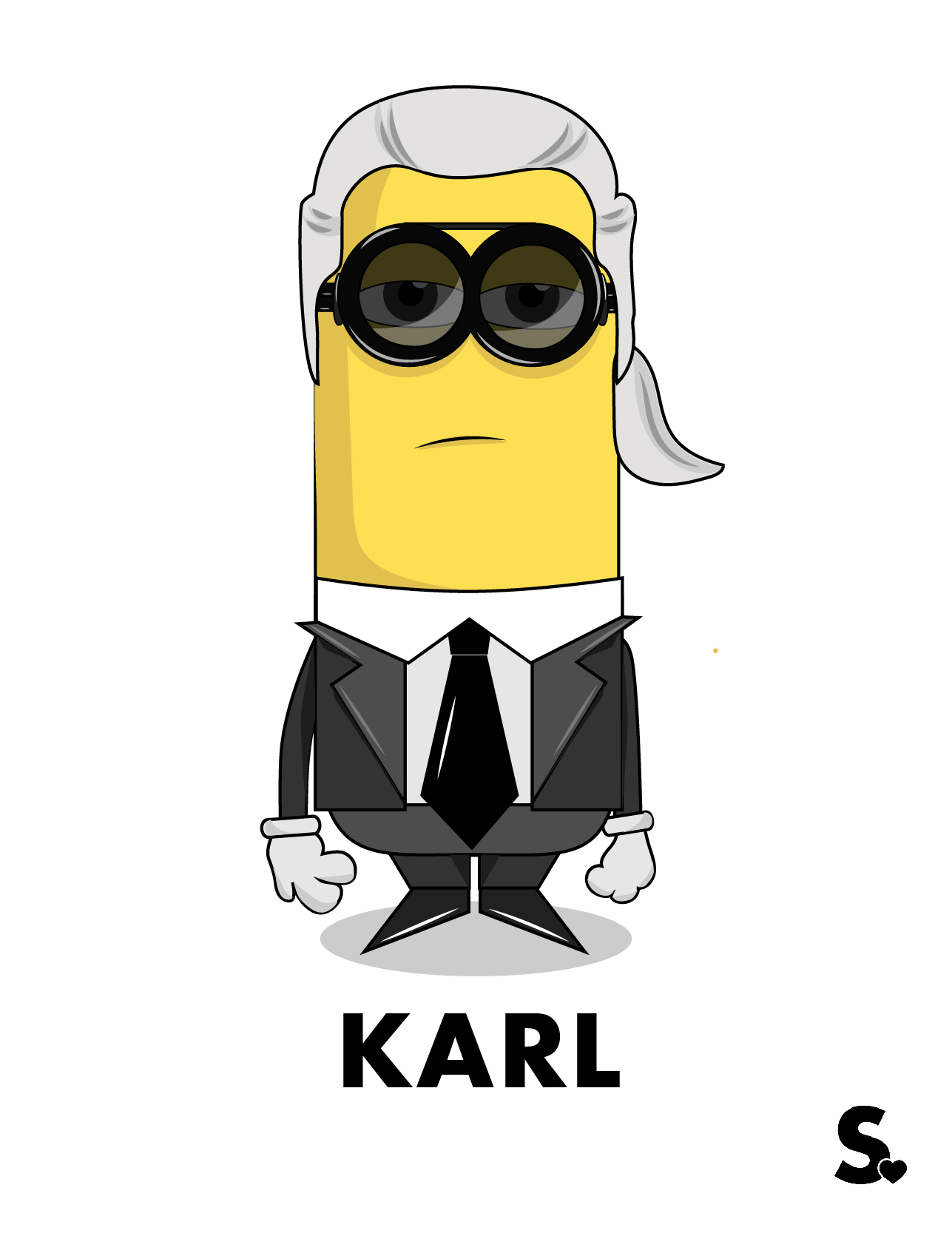 karl-minion