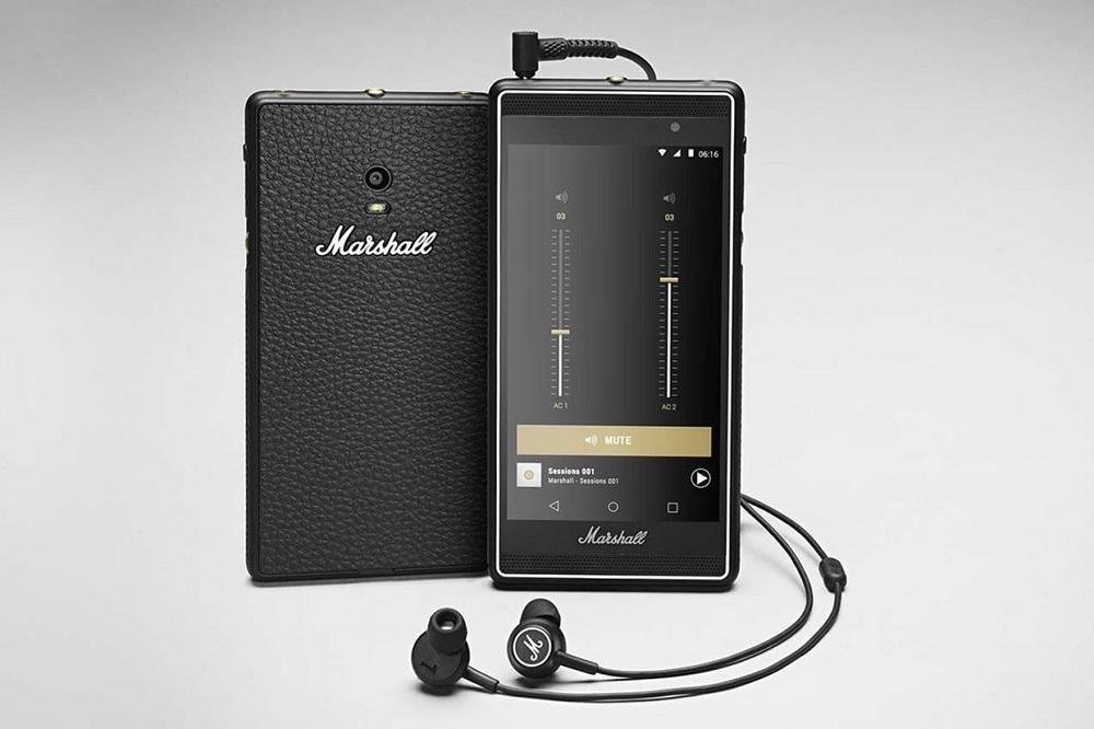 marshall_london_smartphone_01