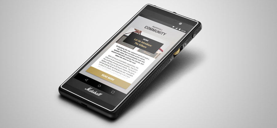 marshall_london_smartphone_04