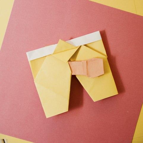 pornogami_origamis_erotiques_01