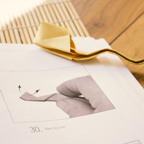 pornogami_origamis_erotiques_02