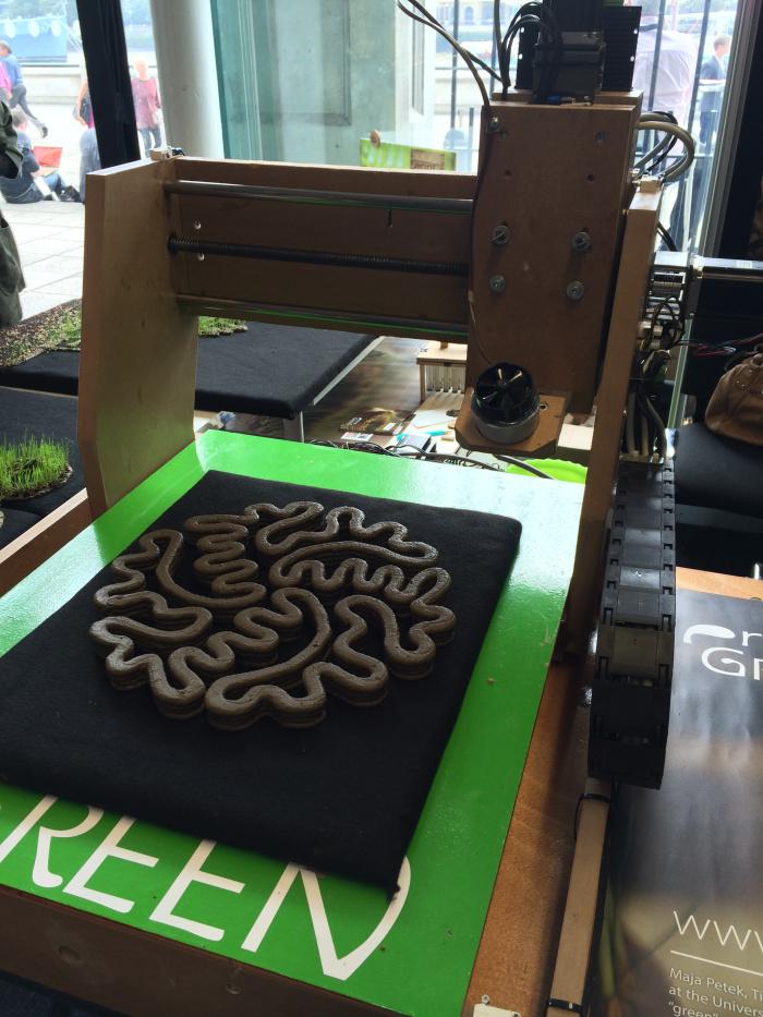 print_green_imprimante_3D_terre_02