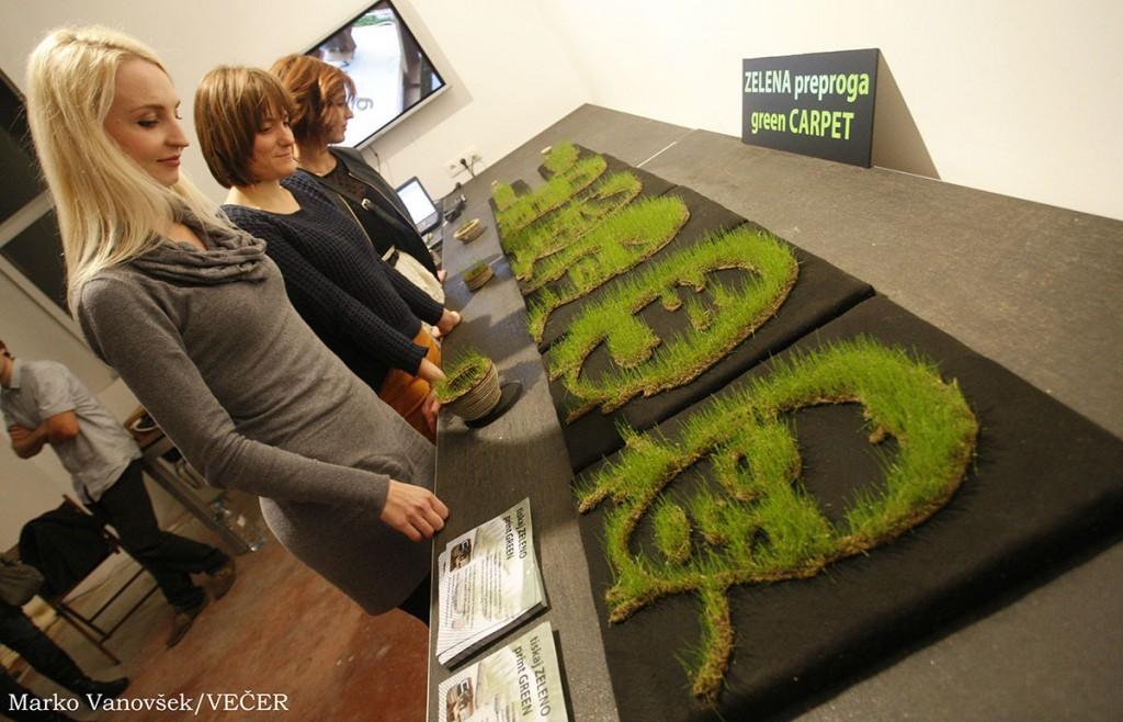 print_green_imprimante_3D_terre_04