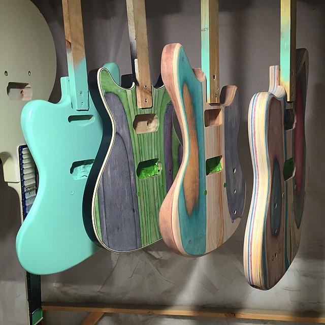 prisma_guitare_skarteboard_03