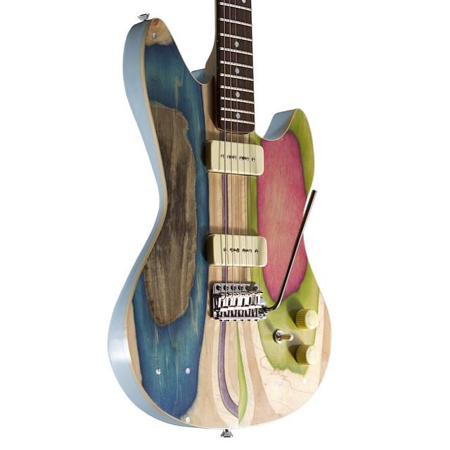 prisma_guitare_skarteboard_05