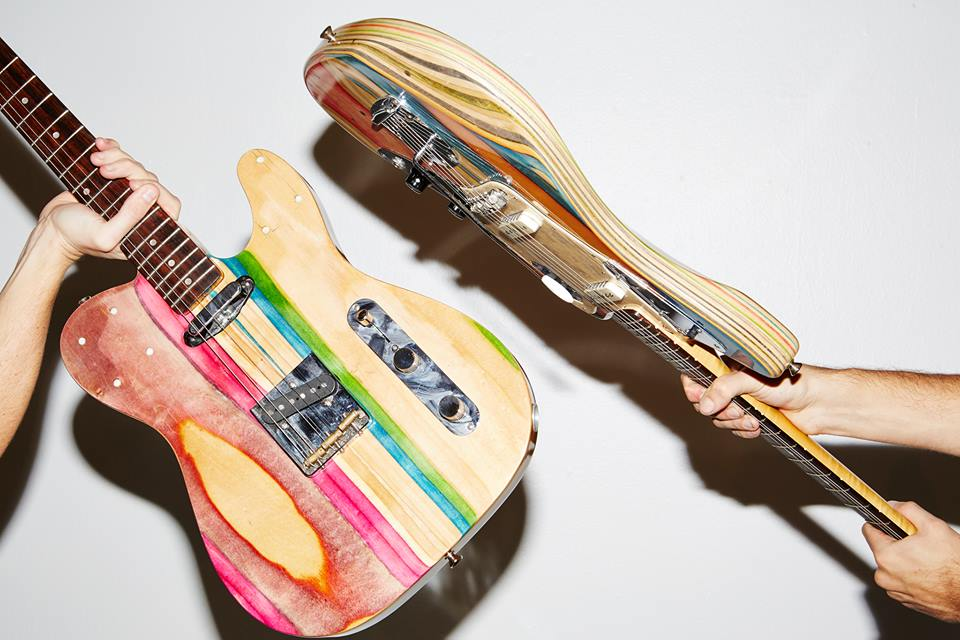 prisma_guitare_skarteboard_home