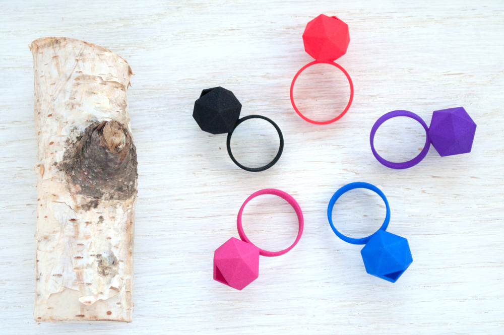 ring-56small
