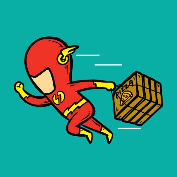 superhero000