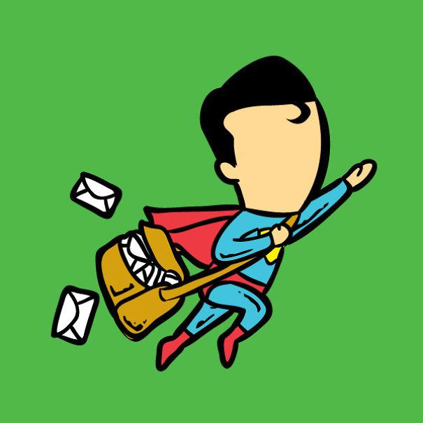 superhero0004