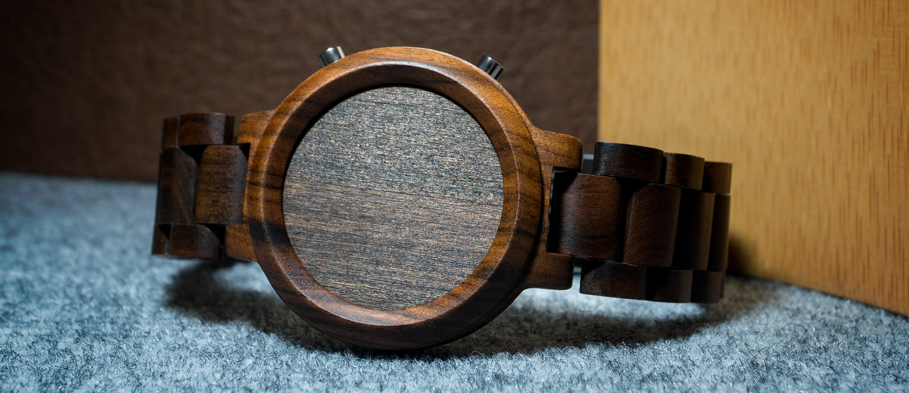 tokyoflash_montre_bois_home