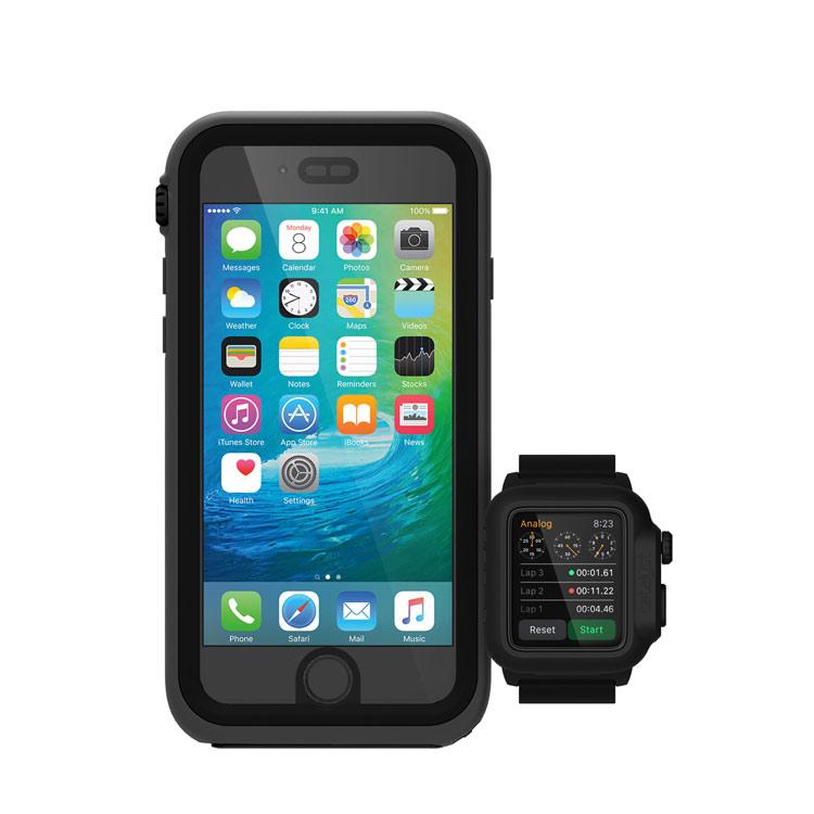 Catalyst_Apple_Watch_coque_waterproof_03