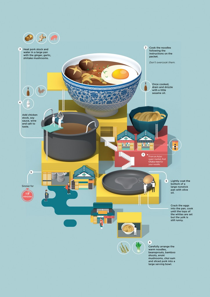 Illustration-recette-jing-Zhang_isometrie04