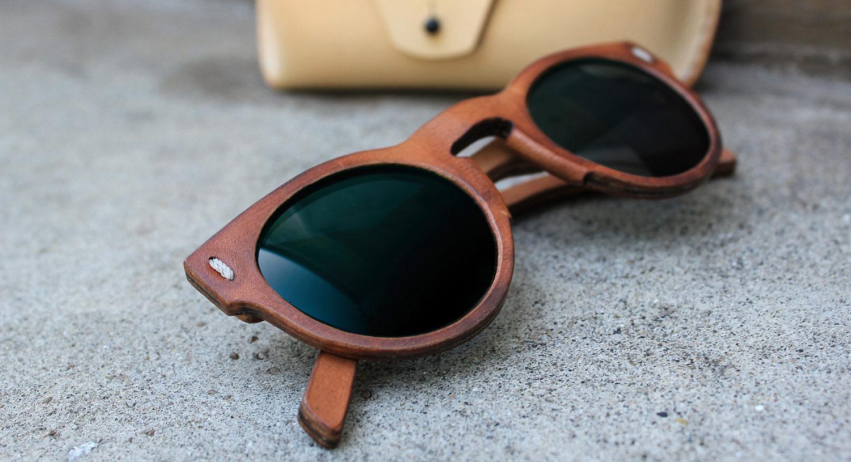 Jbird_lunettes_soleil_cuir_home