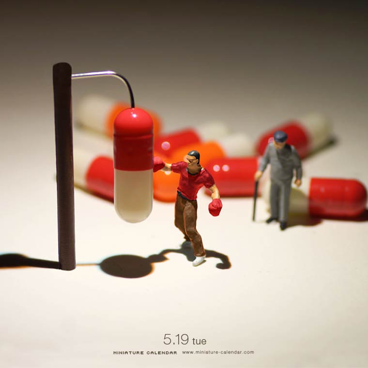 Miniature9