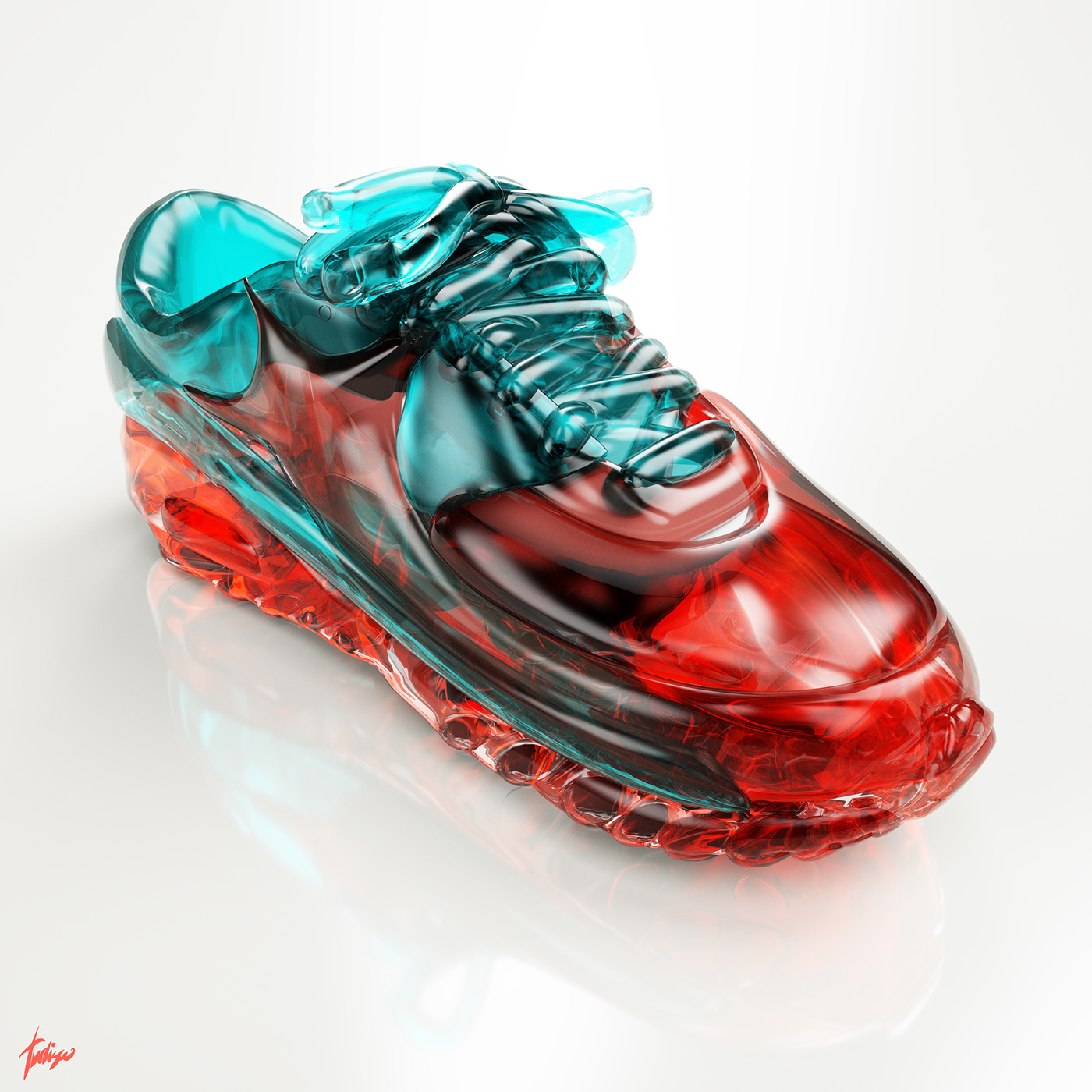 Sneakers1