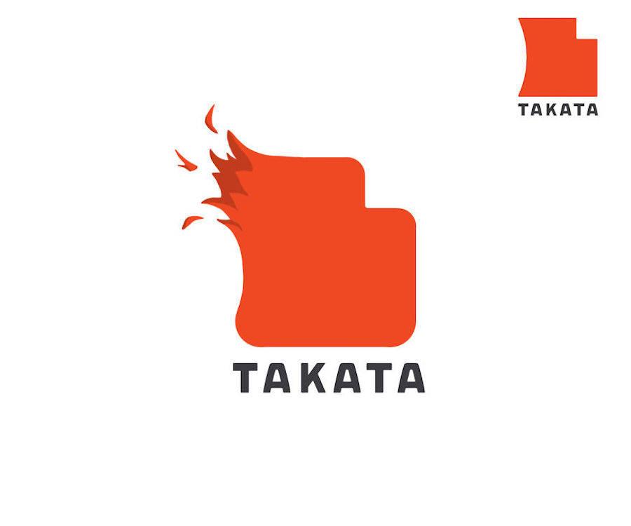 Tkata1