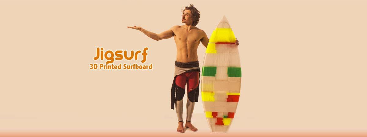 bgJigsurf1