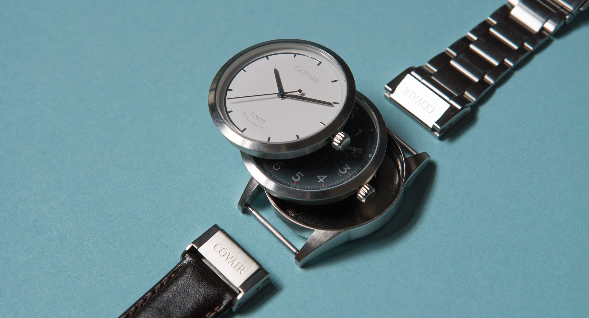 corvair_montre_metal_interchangeable_home
