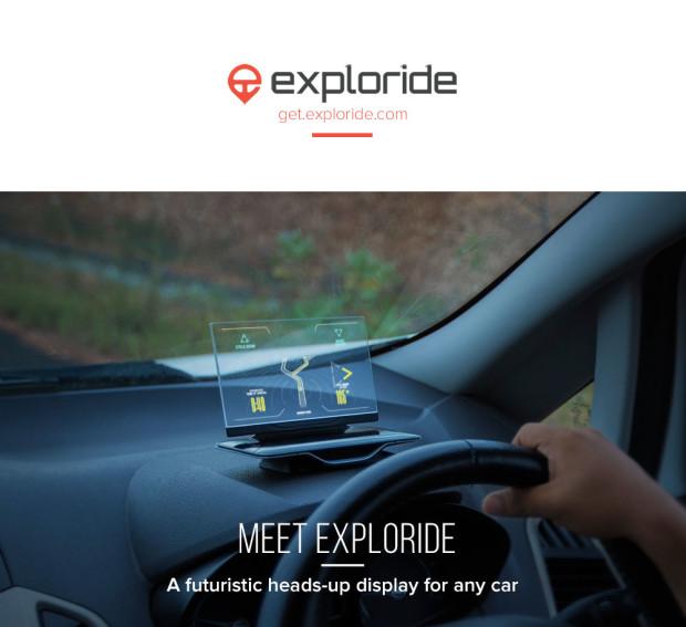 exploride_ordinateur_bord_voiture_01