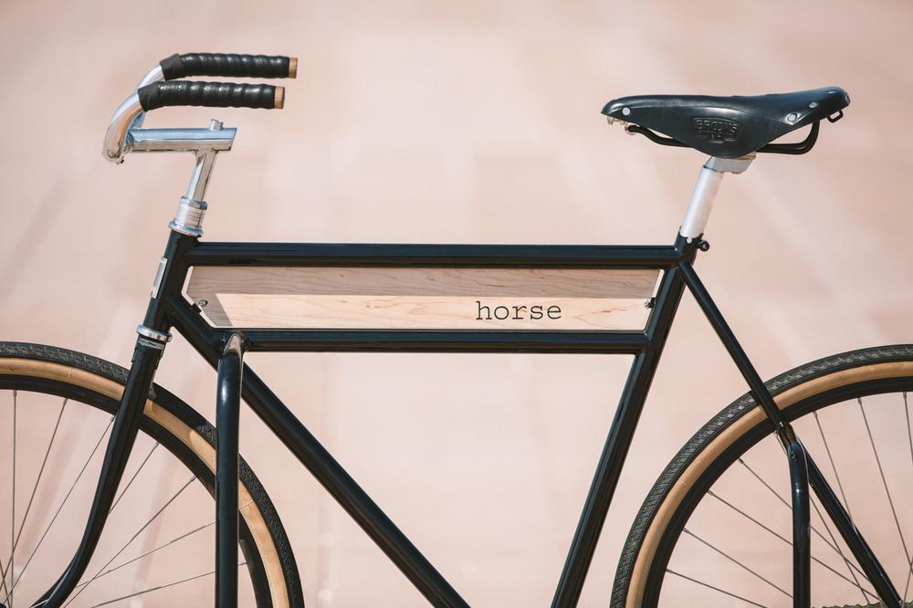 horse_velo_side_car_02