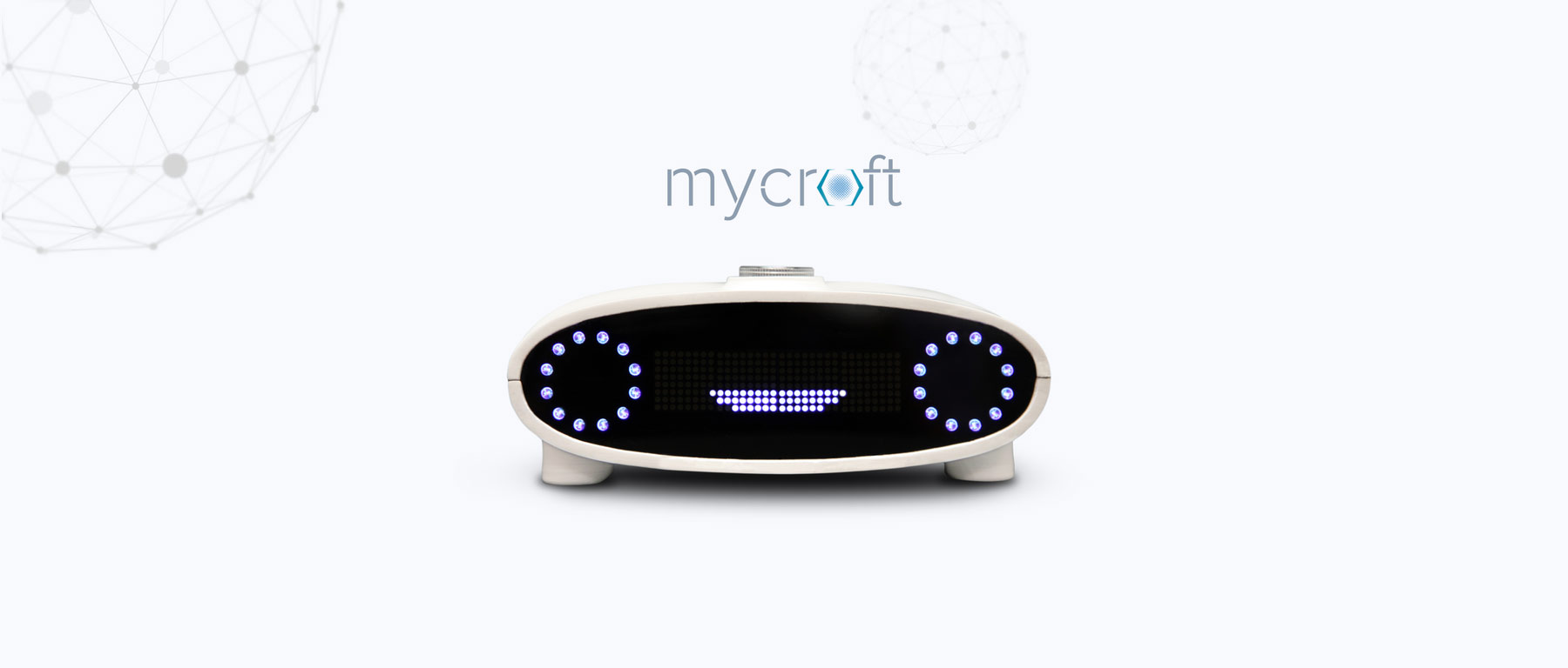 mycroft_assistant_personnel_voix_raspberry_home